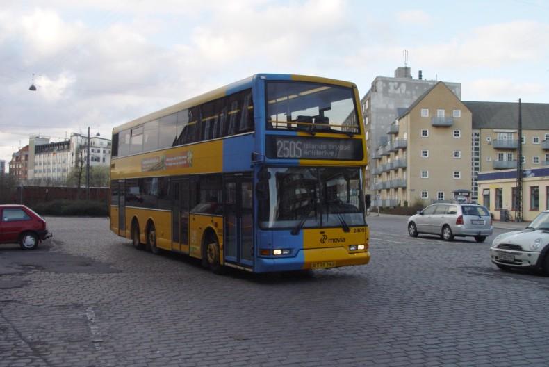 Buses in your hometown - Seite 2 City2805_kigkurren