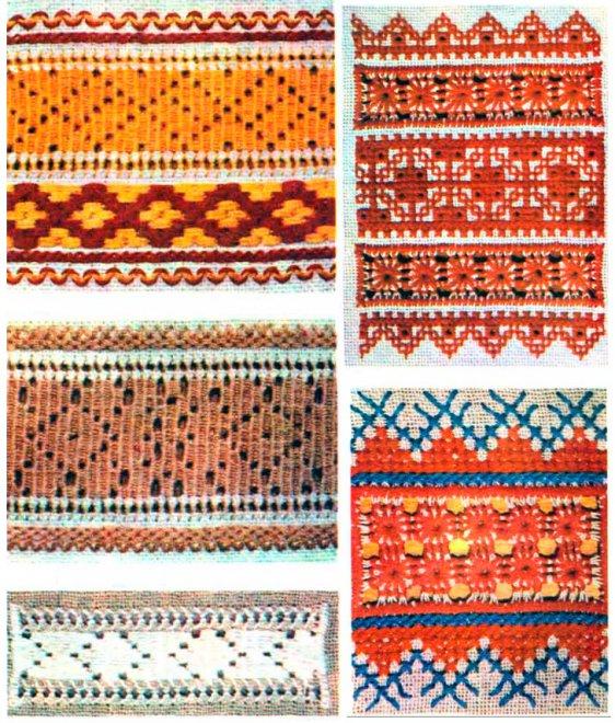 Мережка - простая красота 1340867426_embroidery-4