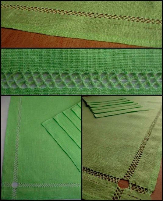 Мережка - простая красота 1340867430_embroidery-3