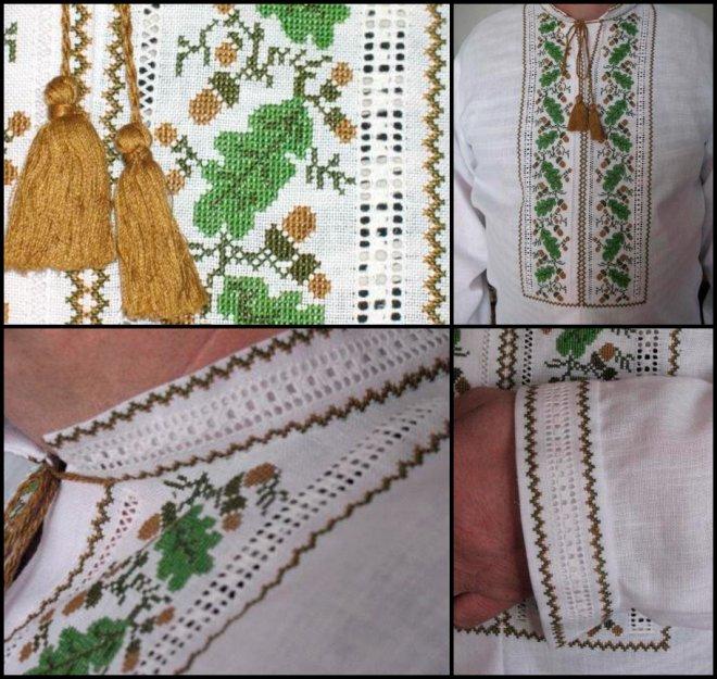 Мережка - простая красота 1340867461_embroidery-2