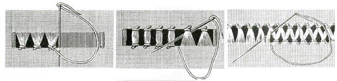 Мережка - простая красота 1340867492_embroidery-1