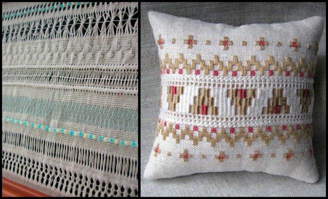 Мережка - простая красота 1340867509_embroidery-8