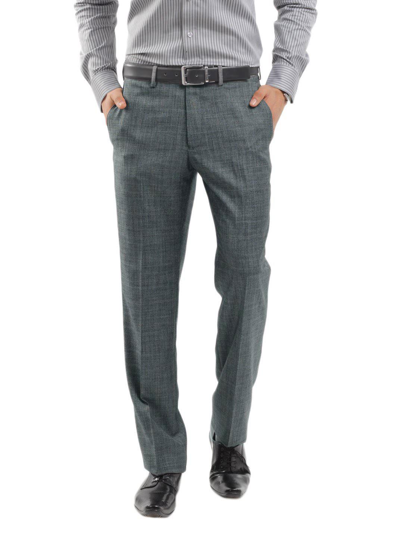 CONCURS CROITORIE - TINUTA PENTRU DOMNI Peter-England-Men-Grey-Trousers_09e49aa24f6f6ec4612d0b5baabc5fd2_images_1080_1440_mini