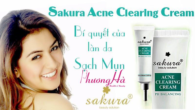 Kem trị mụn sakura giá bao nhiêu ? Kem-tri-mun-sakura-tin-tuc-1
