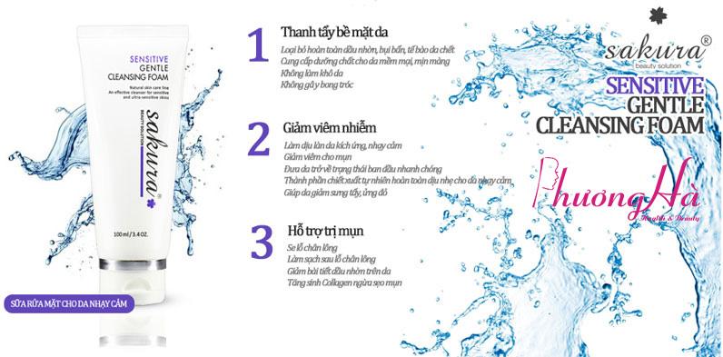 Cách làm sữa rửa mặt từ thiên nhiên đơn giản Sua-rua-mat-Sakura-2