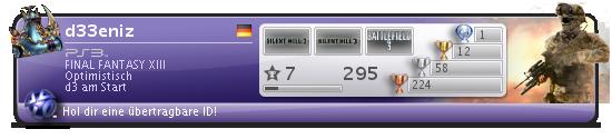 Assoziationsspiel D33eniz