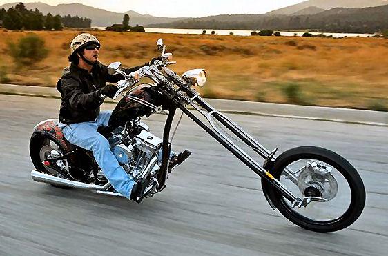 Sur les routes Roumaines tu as besoin d'une voiture solide ! Choper