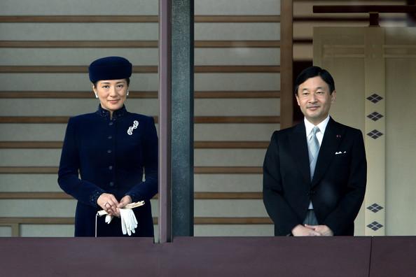 Casa Imperial del Japón (Nihon-koku / Nippon-koku) Emperorakihitocelebrates75thbirthdayndjqyfgaubgl