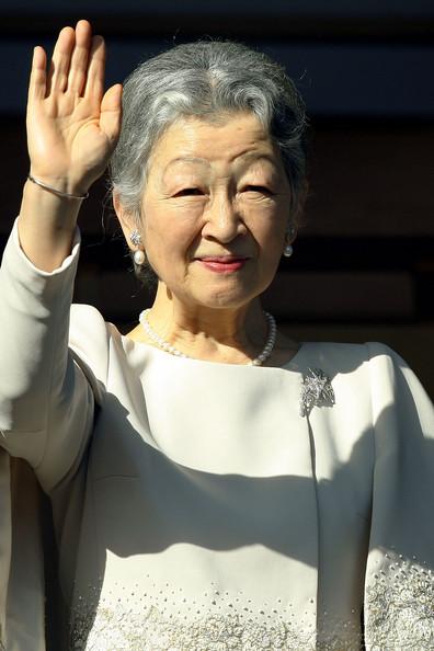 Casa Imperial del Japón (Nihon-koku / Nippon-koku) Japaneseroyalscelebratenewyear-cnig2gtkwkl