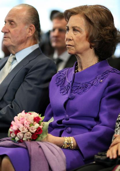 Juan Carlos y Sofía - Página 29 Kingqueenspainvisitnewzealandday1flxjui-qk2al