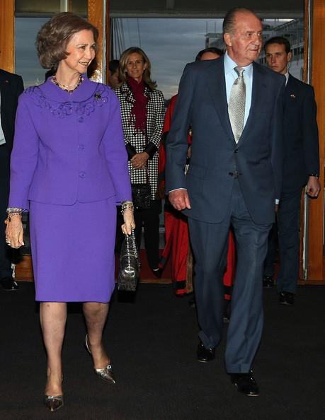 Juan Carlos y Sofía - Página 29 Kingqueenspainvisitnewzealandday1q7rhqatbtxdl1