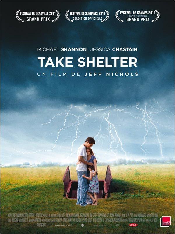 shelter - Take shelter Take-shelter-affiche-fr