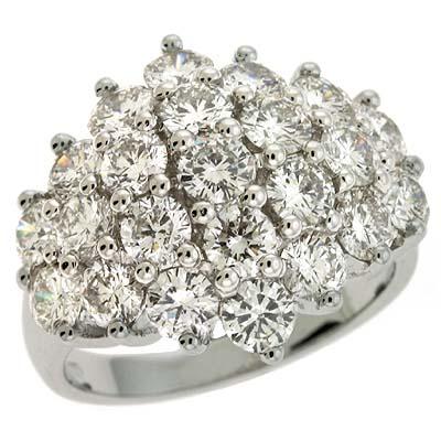 nakit -ukras ili umetnost Diamond_ring_3
