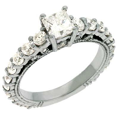 nakit -ukras ili umetnost Diamond_ring_4