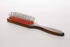 Инструменты и средства для груминга 1114