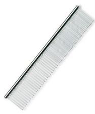Инструменты и средства для груминга 1117