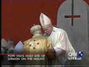 la chaise du pape - Page 2 Etj8o16v