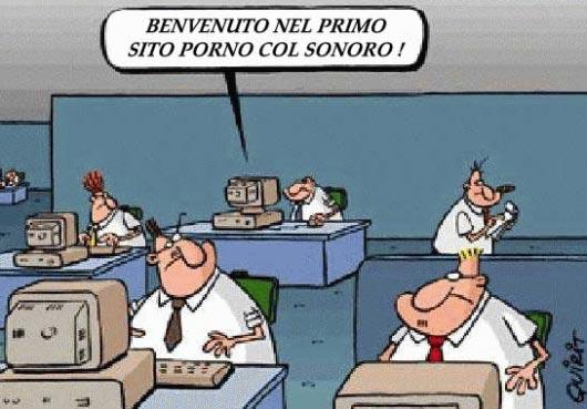 Barzellette di qualunque genere Vignette_divertenti_ufficio