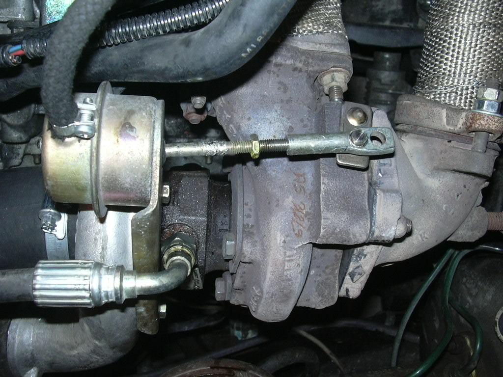 Gtt du 84 Turbo1