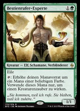 Battle for Zendikar - Page 3 Beastcallerexpert