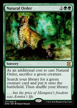 eternal master - Page 3 Naturalorder