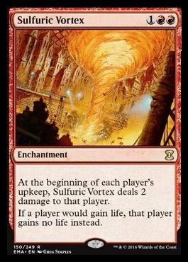 eternal master - Page 4 Sulfuricvortex