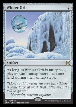 eternal master - Page 4 Winterorb