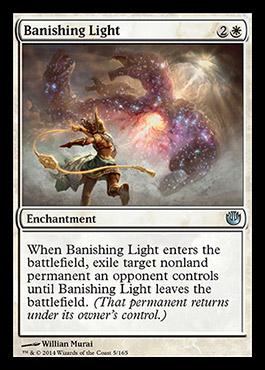 Spoilers Journey into Nyx Banishinglight