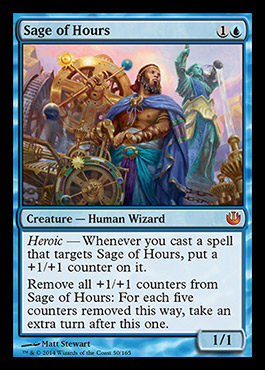 Spoilers Journey into Nyx Sageofhours