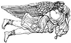 MYTHOLOGIE GRECO/ROMAINE - Page 2 Eurus