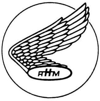 Le Daron de B-slayer est un éleveur de Honda Honda-logo-60