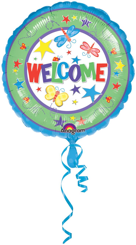 Dobrodošli - Page 4 Welcome