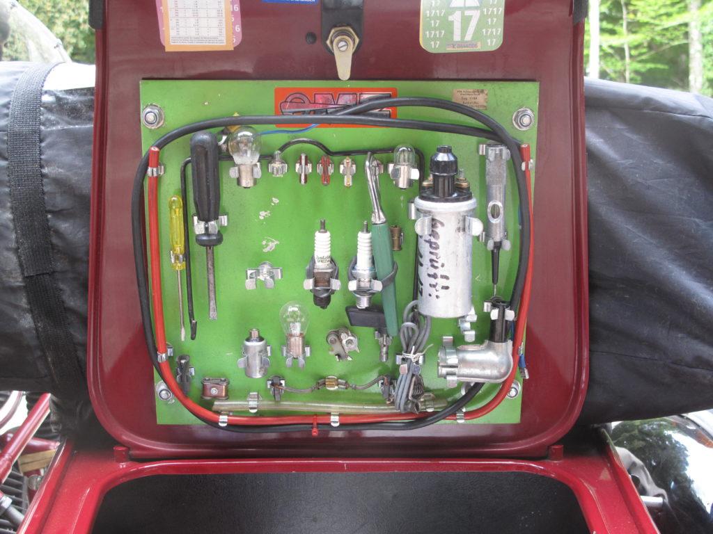 MZ en Suisse 3-Repset-1024x768