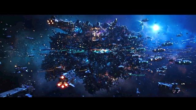 FUTURISTIC TALES - Page 2 Valerian-et-la-cite-des-milles-planetes-critique-cine-screen-3
