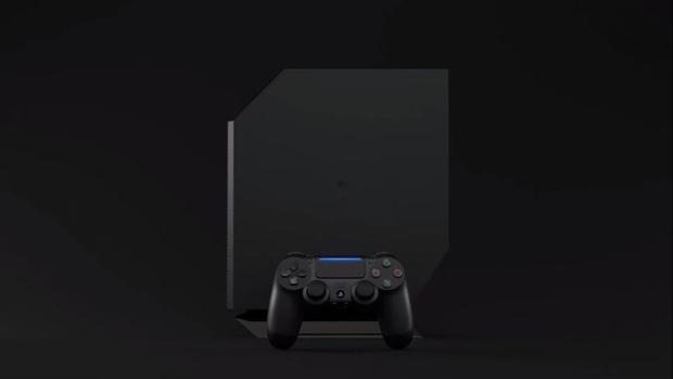 PS5 - Xbox Series X: La Guerre du Hardware - Page 2 Playstation-5-prototype-leak-3
