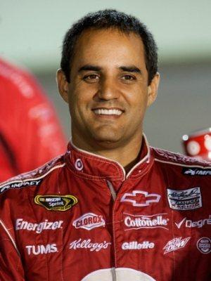 Quel sportif se cache derrière cette image ? - Page 24 JUAN_PABLO_MONTOYA_DRIVER_NASCAR