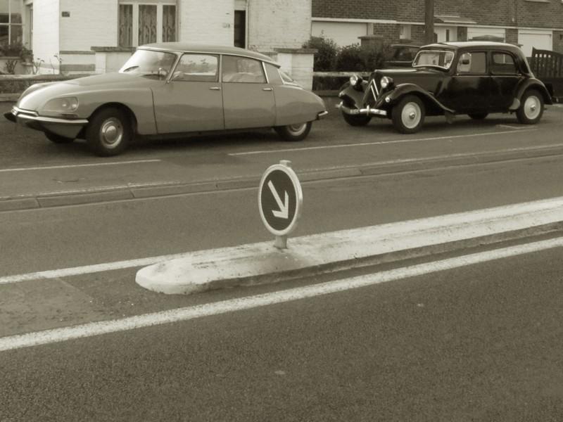 Vues dans la rue par hasard - Page 2 Dtrac0