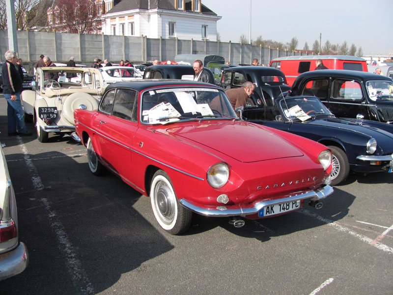 ARRAS 2011  Arras32