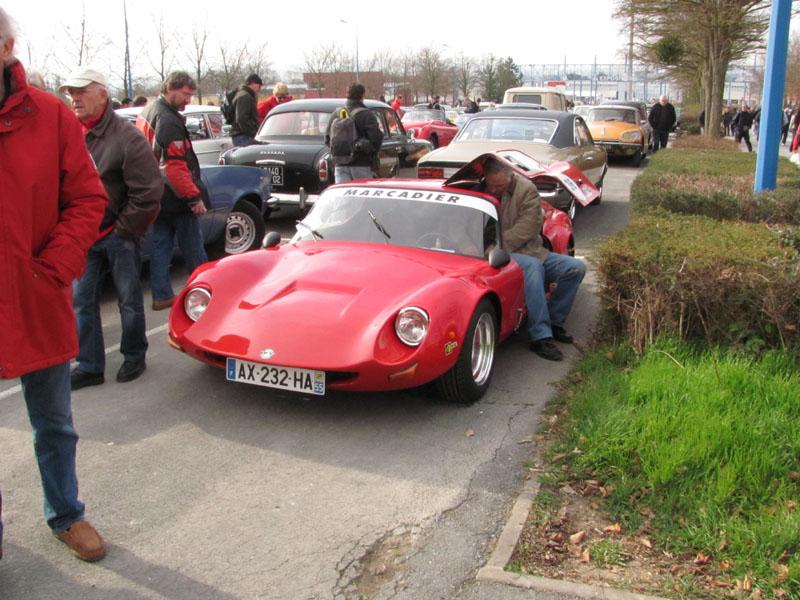 REIMS 12 & 13 MARS 2011  Reims36