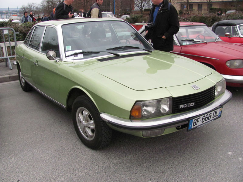 REIMS 12 & 13 MARS 2011  Reims66