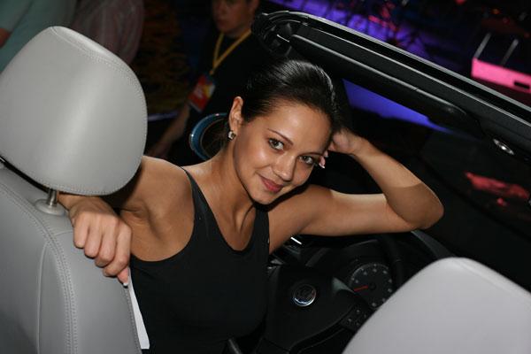 Irina Tchatchina - Page 2 A4830a782893
