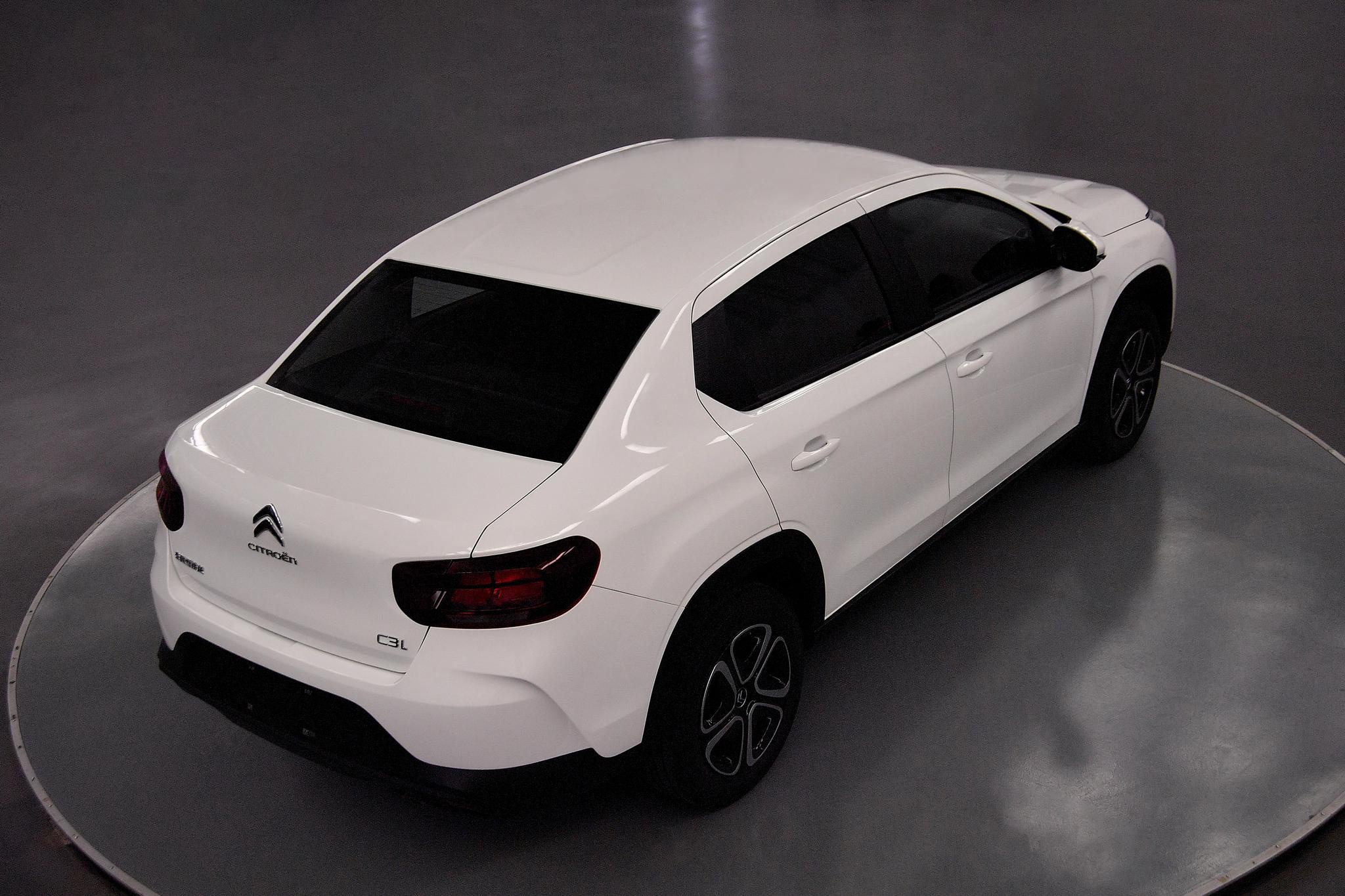 2012 - [Citroën] C-Elysée [M43] - Page 24 2bc9-ikrsess5838900