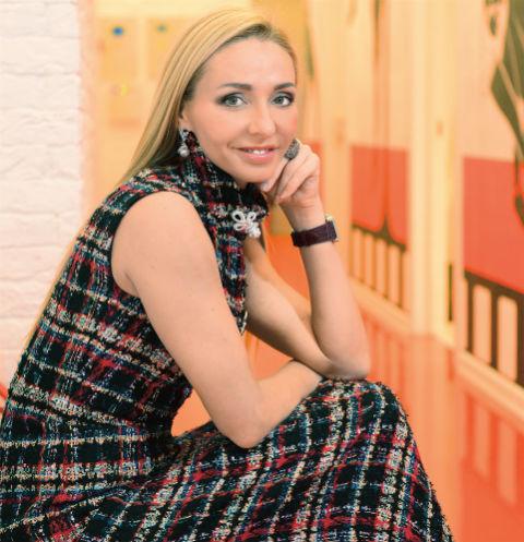 Татьяна Навка. Пресса - Страница 14 480x497_0xc0a8399a_1900636411480945510