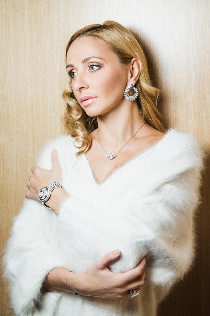 Татьяна Навка-новости, анонсы - Страница 22 690x1035_0xc0a83925_4148648041458662899