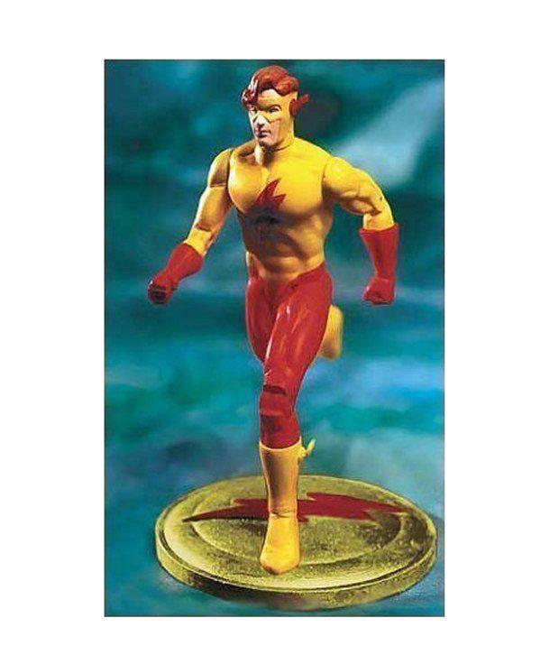 [OFREZCO] Kyle ofrece estos Comics [Actualiz. 18-02-20179 - Página 10 DC-Direct-New-Teen-Titans-SDL544839044-1-0654b