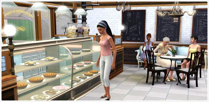 [Sims 3] Les nouveautés sur le store - Page 29 Thumbnail_688x336