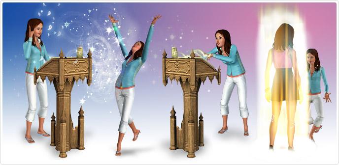 [Sims 3] Forum Officiel: Store, les objets gratuits - Page 11 Thumbnail_688x336