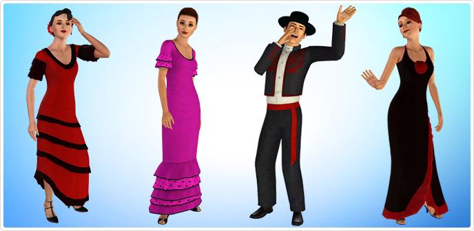 [Sims 3] Forum Officiel: Store, les objets gratuits - Page 10 Thumbnail_688x336