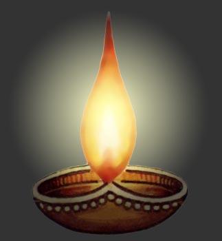 Festival of Lights - DIPAWALI Diwali4