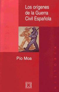 El libro que estoy leyendo es........... 200px-Pmoa1